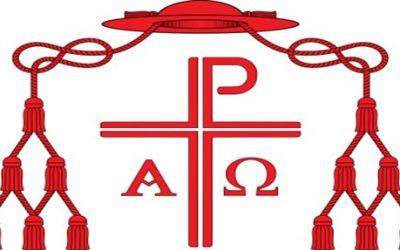Crónica de un infamia episcopal