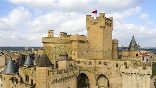 El mito de la Edad Media como «Edad Oscura»